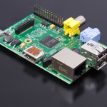 How to install Ardulink on your Raspberry PI