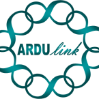 Ardulink 2.0 announcement