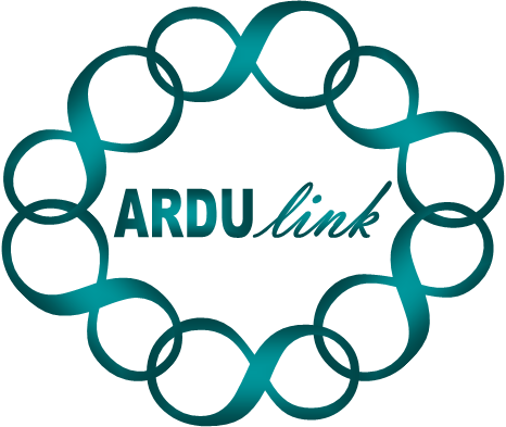 Ardulink - Arduino Commincation Protocol Now Supporting chipKIT Uno32