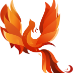 New Ardulink release v2.0.1 Phoenix – Service Pack 1