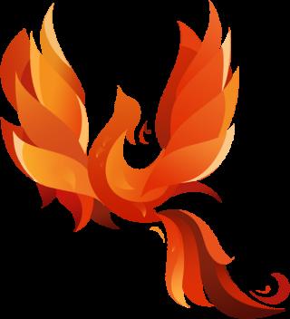 phoenix-transparent